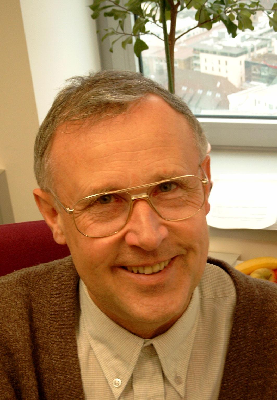 <b>Winfried Müller</b> - w_mueller